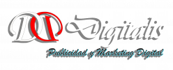 gallery/logo digitalis publicidad y marketing digital1